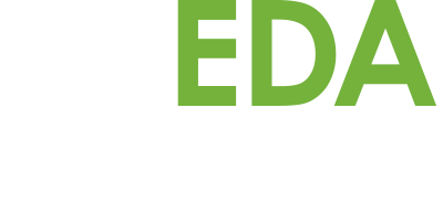 MEDA Maricopa Economic Development Alliance