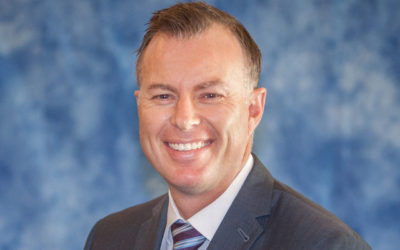 Apex Founder, Jason Plotke, Named to MEDA Board of Directors