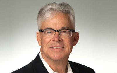 Mike Adams, of Great Western Bank, Joins MEDA Board of Directors