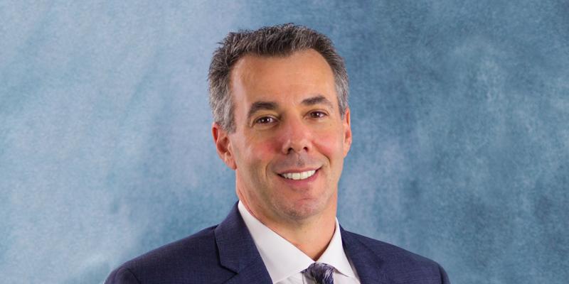Maricopa Economic Development Alliance Announces New Principal