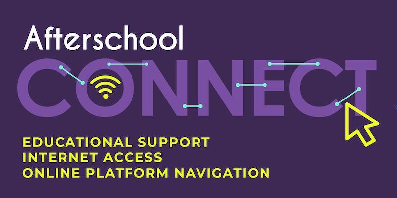 Afterschool Connect Program