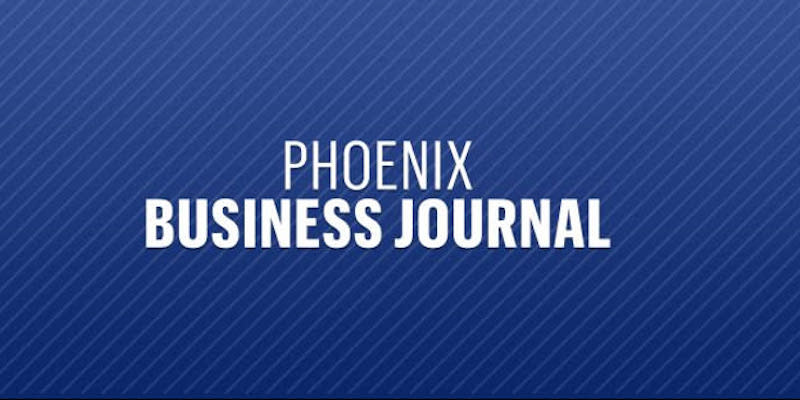 Phoenix Positioned Well for Both Office, Industrial Coming out of Covid